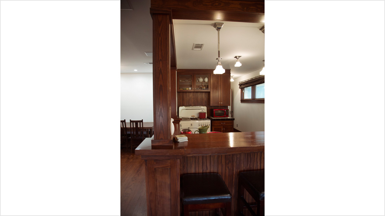 Kitchen_B4A9808_V1LoRes50