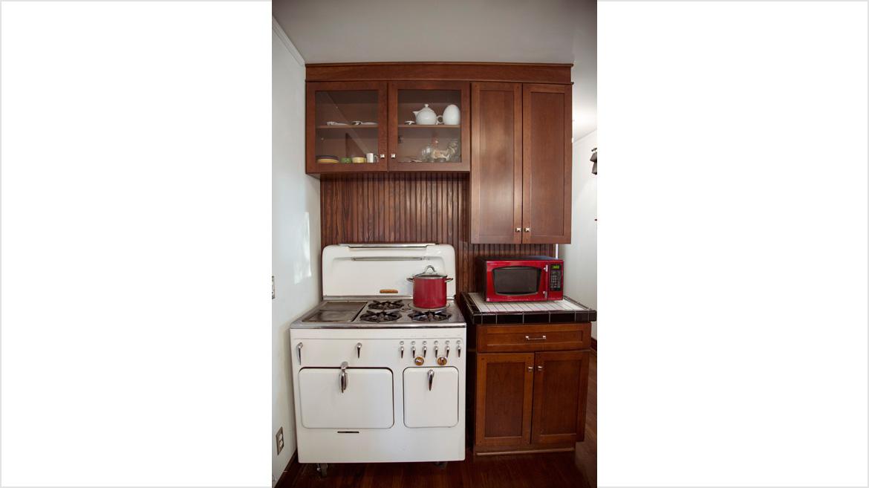 Kitchen_B4A9818_V1LoRes50